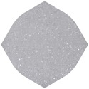 glacier_light-grey